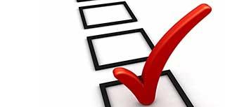 دانلود نمونه سوالات کمک پرستاری (بهیاری)