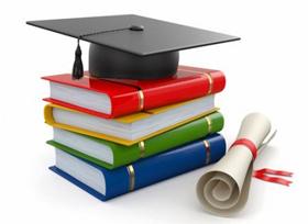 پاورپوینت درس 24 مطالعات اجتماعی هفتم