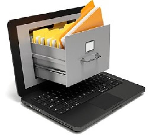 بررسی اجمالی تاثیر فعالیت های ساماندهی الکترونیک اسناد بر کاهش هزینه های سازمان