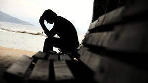 پاورپوینت طبقه بندی بیماریهای روانی و درمان ها آنها در بهداشت روان