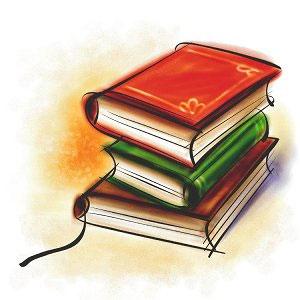 دانلود جزوه درسی احکام تجارت از دیدگاه اسلام (مصطفوی، کلایی و کاشانی نیا)