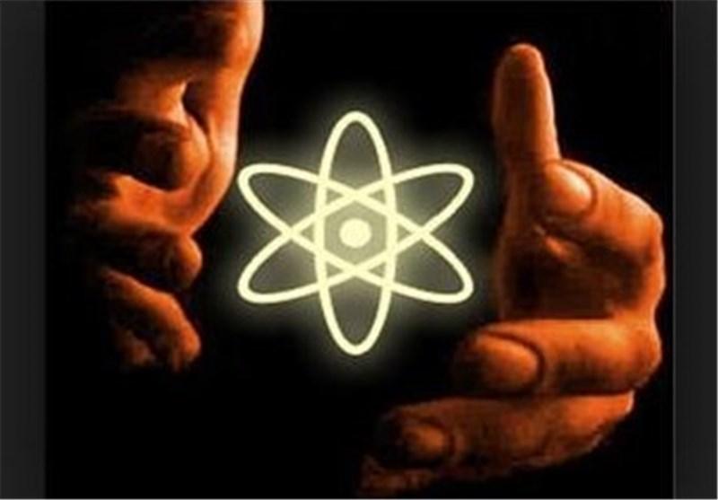 دانلود سمینار انرژی هسته ای + word