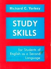 فایل جزوه درسی فنون یادگیری زبان + نمونه سوال
