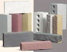 پاورپوینت آزمایشگاه مصالح ساختمانی - مقاومت فشاری آجر ماسه آهکی در 13 اسلاید کاملا قابل ویرایش همراه با شکل و تصاویر