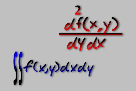 آموزش درس ریاضی عمومی 2، استاد نرگس طاهری