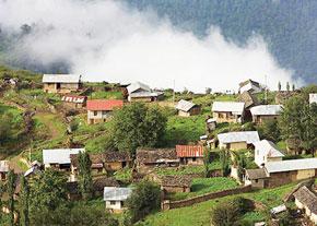 نقش سرمایه اجتماعی در توسعه روستا