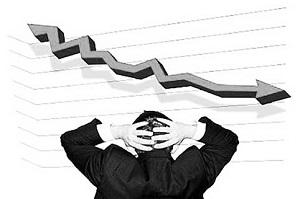 بررسی دلایل و مدل های ورشکستگی شرکتها