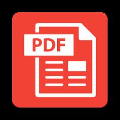 خلاصه کتاب انتظار عدالت و عدالت در سازمان pdf