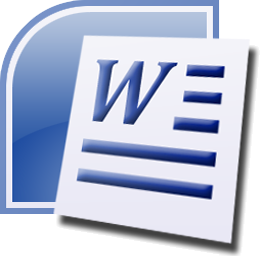 گزارش کارآموزی دفتر خدمات ارتباطی و پست بانک