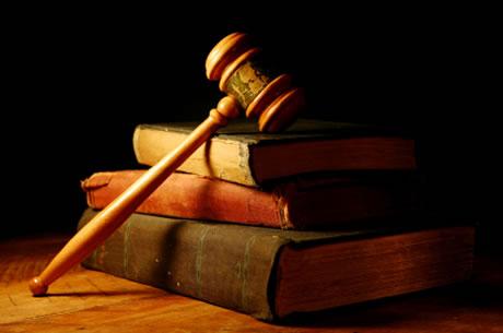 پایان نامه بررسی حبس بدهکار در اثر عدم پرداخت بدهی از نظر فقهی و حقوقی - 124 صفحه